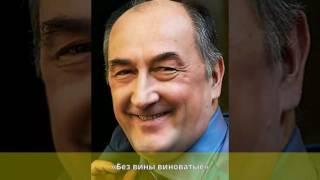 Клюев, Борис Владимирович - Биография