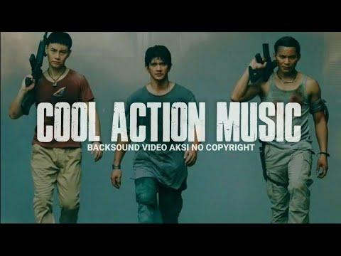 backsound-cool-action-no-copyright-|-koceak-music