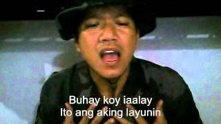Pusong Pulis by Mamang Pulis (Pusong Bato)