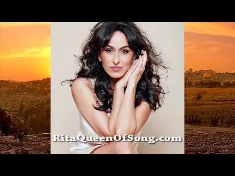 RITA - Don't Play That Song