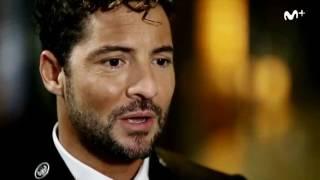 Video David Bisbal Presenta TODO ES POSIBLE download MP3, 3GP, MP4, WEBM, AVI, FLV November 2017