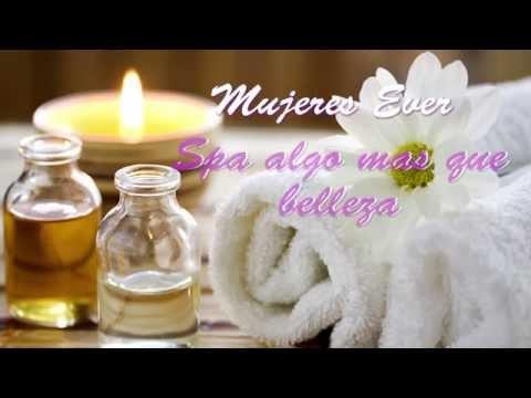 Invitación Para Reunión De Mujeres Lunes 4 De Mayo Youtube