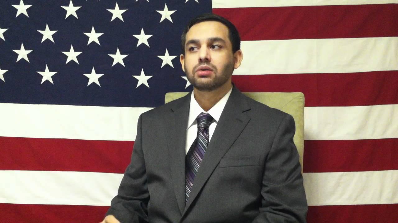 NY Labor Lawyer - 718-740-1000