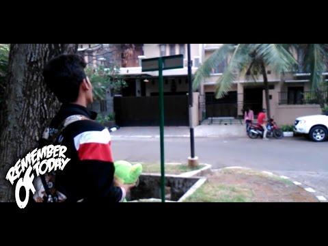 Remember Of Today Pergi Hilang Dan Lupakan (VIDEO CLIP) Mp3