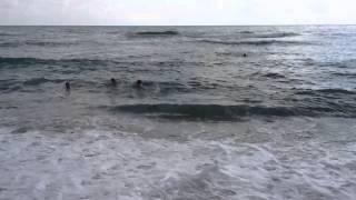 Чорне море Болгарія 2