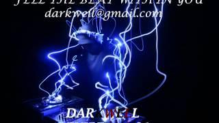 DarkWell Ft Alesso,Avicii,OneRepublic-If I Lose MySelf Wake Me Up