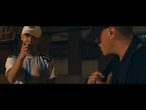 prok-ft-acru---distrito-cerrao-(prod-blasfem)-videoclip