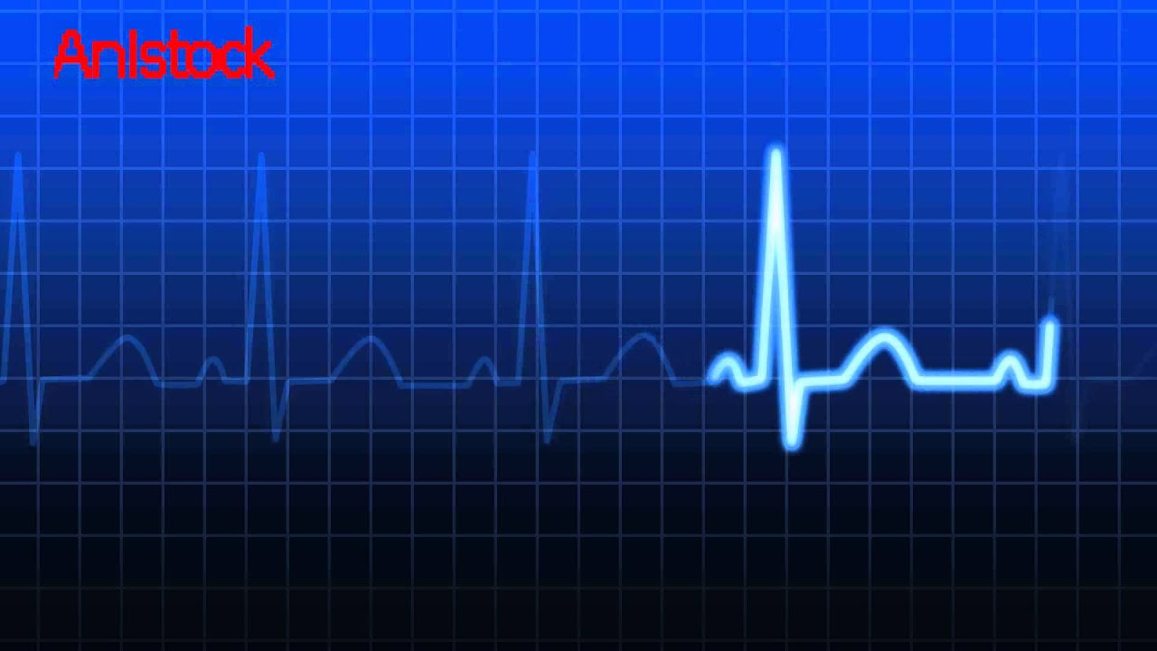 health video background YouTube