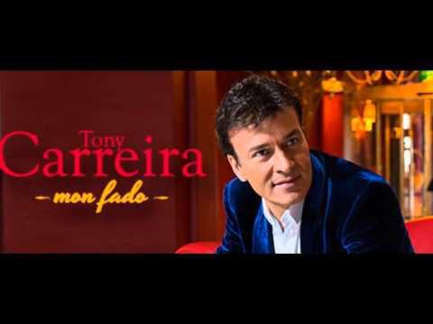 Tony Carreira / Nem por um dia Eu te esqueci (Album /Mon Fado 2016)