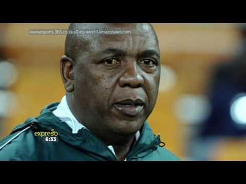 Lyle Lakay Bloemfontein Celtic Midfielder