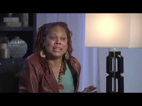 Home Dialysis: Real Patient Stories