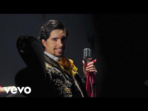 Alex Fernández - Lo Que Tú Necesitas (Video Oficial)