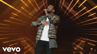 Baixar Craig David - Nothing Like This (Live from Capital FM's Jingle Bell Ball 2016)