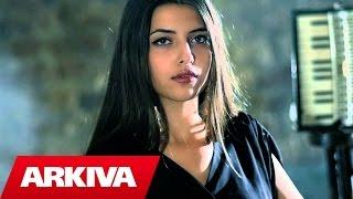 Sinan Vllasaliu - Gabim (Official Video HD)