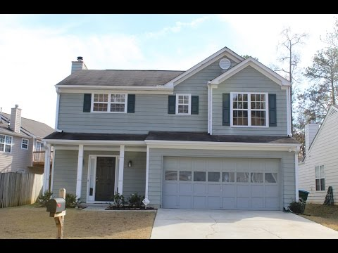 house-for-rent-in-dekalb-county-3br/2.5ba-by-powerhouse-property-management