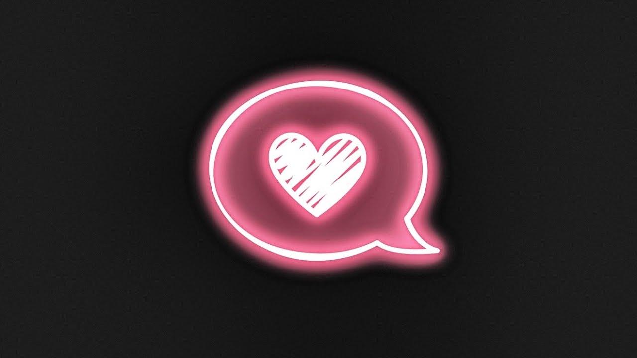 💓 Mira Este Video...Así Me Enamoré De Ti ♥♥ TE AMO ♥♥💓