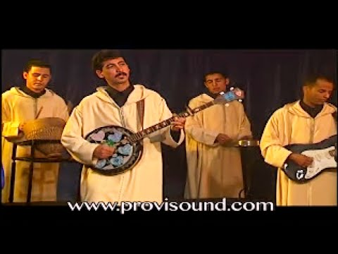 HAMID INRZAF - MYGUATRMITE | Music Tachlhit ,tamazight,maroc,souss,اغنية ,امازيغية, مغربية ,جميلة