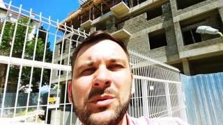 видео Квартиры в новостройках Сочи