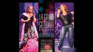 La Gran Señora (En Vivo Nokia) Jenni Rivera