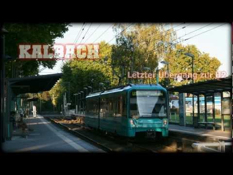 U9 Frankfurt am Main