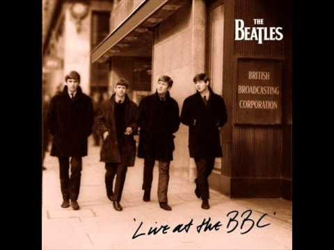 Slow Down // Live At The BBC // Disc 2 // Track 33 (MONO)