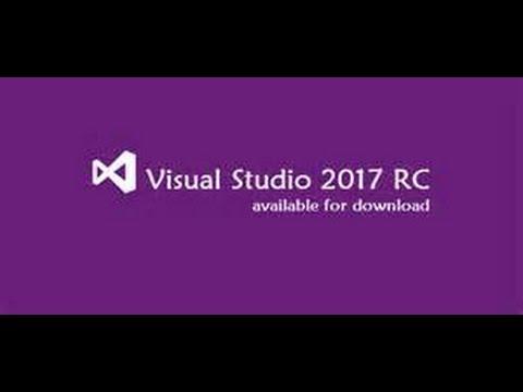 visual studio 2017 Offline installer file   installer
