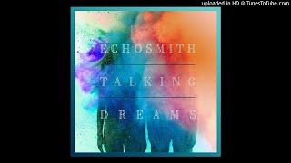 Echosmith - Cool Kids (Official Instrumental)