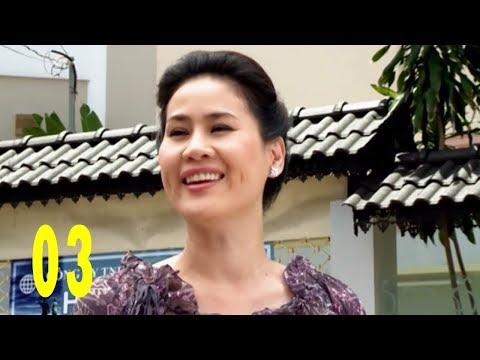 Nước Mắt Chảy Ngược - Tập 3 | Phim Tình Cảm Việt Nam Mới Nhất 2017