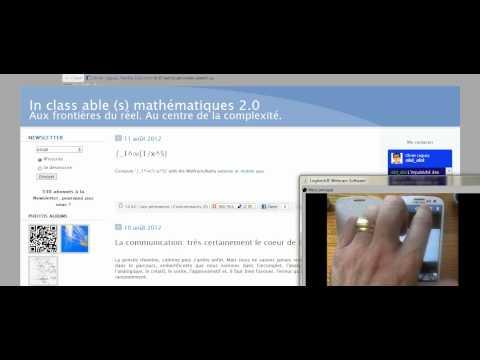 transfert-d'un-fichier-par-bluetooth-entre-un-smartphone-et-un-ordinateur
