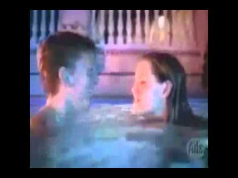 007 Swim Naked Bud Light Ad Funny Beer Commercial Ad From Beer Youtube