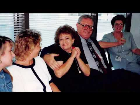 In Memory of Janet C  Conerly