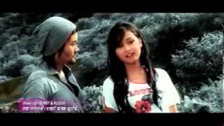 New manipuri song 2014 MAMA TARET MP3