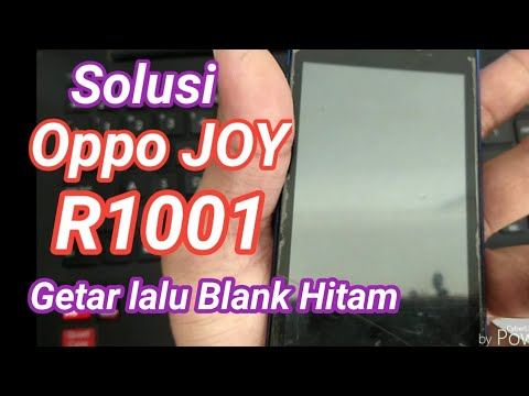 flash-oppo-joy-r1001-getar-saja-||-vibrat-only-||-100%-work