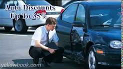 MAIF Auto Insurance Maryland