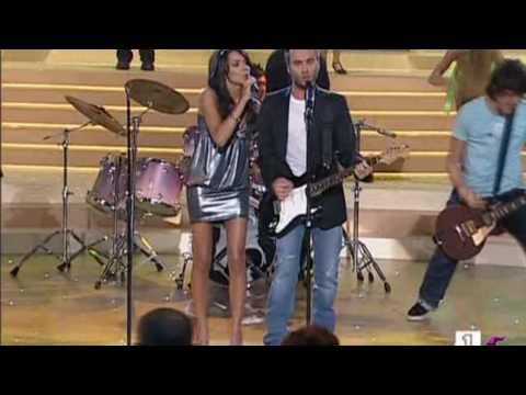 Nek & El Sueño de Morfeo - Para ti seria Live ▬▬ Nekleonart ;)