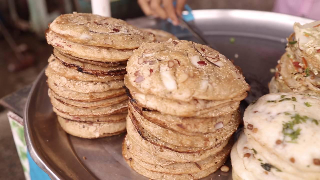 Shwe Kyi Cake Recipe