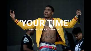 free your time yfn luccinba youngboy type beat prodrellymade x killahdame
