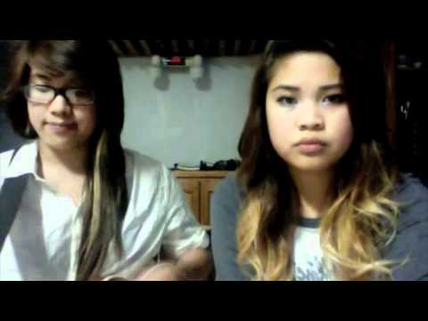 Up 2 You/Wet The Bed Cover - Sarah B. & Kris Holly