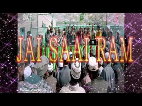 BHAR DO JHOLI  BANJRAGI BHAI JAN     DJ KALAKAR VIDEO MIX