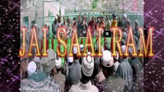 bhar-do-jholi-banjragi-bhai-jan-dj-kalakar-mix