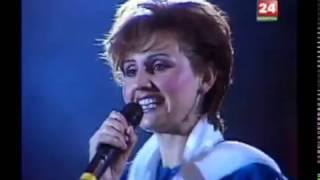 Фристайл & Нина Кирсо - Завтра (Витебск-1990)