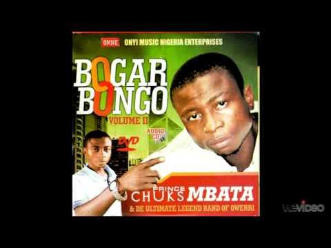 Download Bogar Bongo - Egwu Abaraka