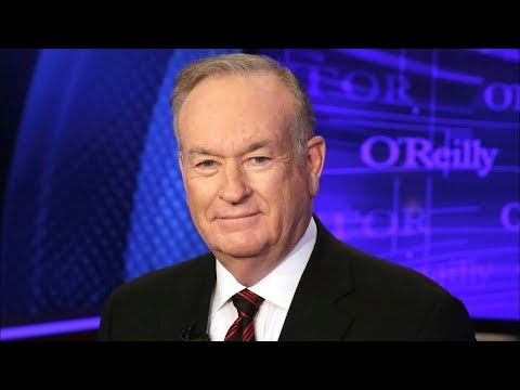 Former Fox News Producer Who Settled Mistreatment Claim With Bill O'Reilly Sues For Defamation