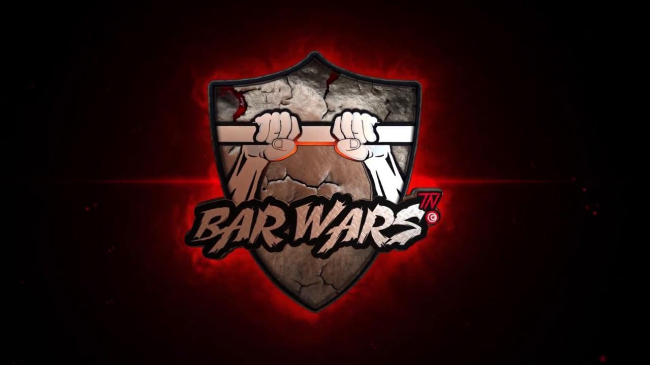 Elegant Bar Wars TN Trailer