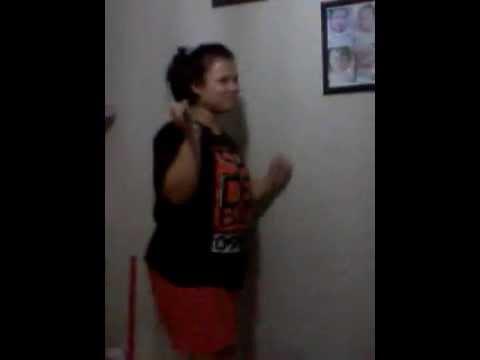 Tante Khanaya Karaoke