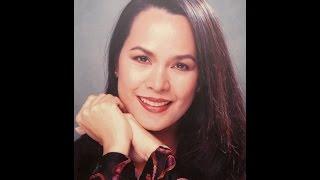 In Memory of Ma Rosario