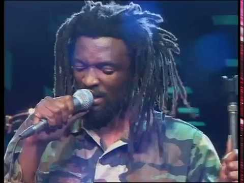 lucky-dube---live-(-the-legend-will-never-die-)