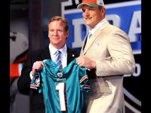 Miami Dolphins 2008 turnaround