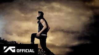 TAEYANG - I'LL BE THERE(English Version) M/V MP3
