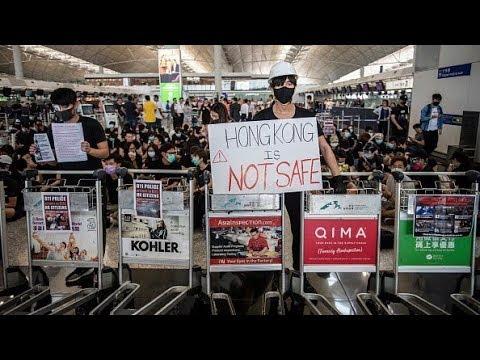 hong-kong-airport-protests-turn-violent